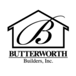 Butterworth Builders